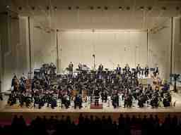 公益財団法人 NHK交響楽団