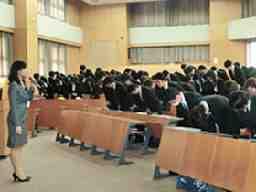 学校法人東京成徳学園 | 創立94年