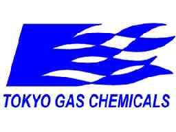東京ガスケミカル株式会社