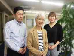 一般社団法人 日本設備設計事務所協会連合会
