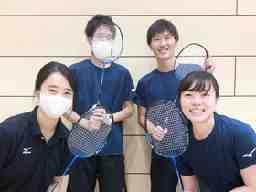 公益社団法人東京都障害者スポーツ協会