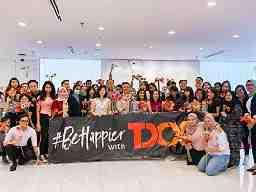 TDCX Malaysia Sdn Bhd