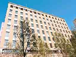 学校法人 帝京平成大学