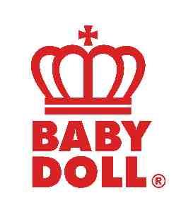 BABY DOLL ピオニウォーク東松山店