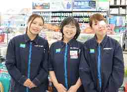 株式会社will ファミリーマート吉田町片岡店