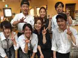 レストラン DADA 富士店