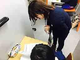 ITTO個別指導学院 静岡三島本町校
