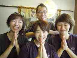 タイ古式リラクゼーション&カフェ in 大森 wairoom