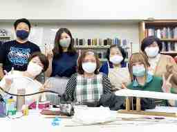 Re STUDIO(アールイースタジオ)