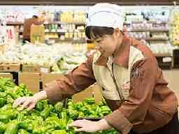 スーパーマーケットバロー安城店