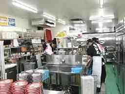 魚魚丸(ととまる)三河安城店