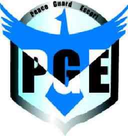 株式会社PGE警備 小牧本社