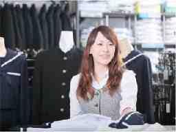 制服のキンパラ (キンパラ株式会社) イオン浜松西店