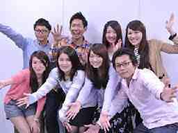 Nihon Personal Business