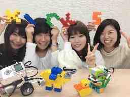Kicksアピタ金沢文庫教室 アピタ金沢文庫店