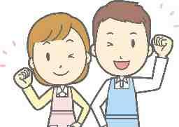 株式会社THビジネスサポート 名古屋支店/NGOS-inuyama