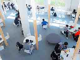 学校法人静岡理工科大学