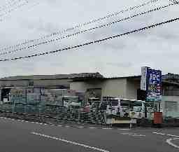 株式会社ジェイ・ロジコム 名古屋西支店