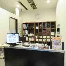 インターネットルーム HITOTOKI 静岡駅南口店