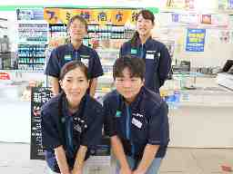 株式会社will ファミリーマート浜松小池町店