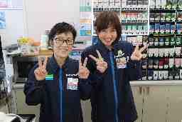 株式会社will ファミリーマート豊田生駒町店