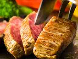 肉バルレストラン GRILL GREEN