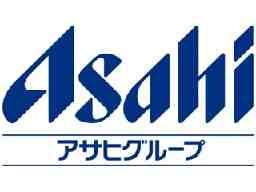 アサヒドラフトマーケティング株式会社