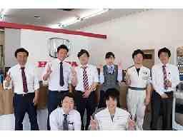 Honda Cars富士東 静岡SBS通り店