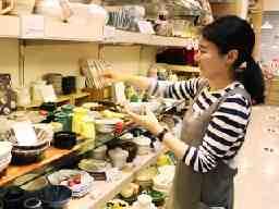 ma faveur(マ・ファヴール)名古屋茶屋店