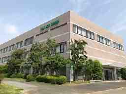株式会社サカタのタネ 掛川総合研究センター