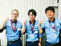 株式会社メンテックカンザイ 浜松支店