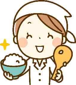 株式会社THビジネスサポート 名古屋支店/J055-879-hojyo