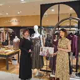Enchante LouLou 新静岡セノバ店