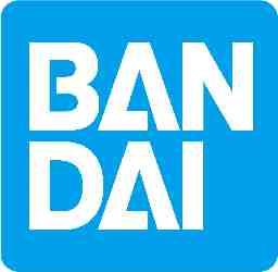 株式会社BANDAI SPIRITS ホビー事業部