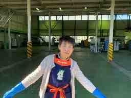 生活協同組合パルシステム静岡 袋井センター