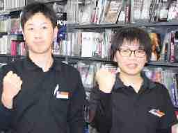 BOOK・OFF(ブックオフ) 島田店
