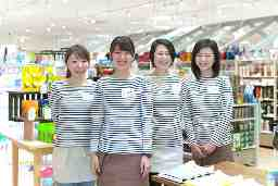 オンセブンデイズ西尾店(株式会社アイレクスリテイル)