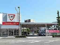 Jネットレンタカー浜松駅前店