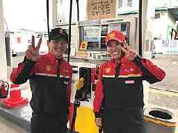 静岡シェル石油販売株式会社