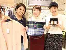 URBAN RESEARCH DOORS 静岡PARCO店