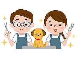 株式会社犬の専門店 HAPPY LIFE