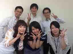 富士テクノロジー株式会社