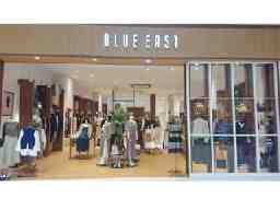 株式会社ビバ/BLUE EAST