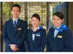 白浜オーシャンリゾート(株式会社ナクアホテル&リゾーツマネジメント)