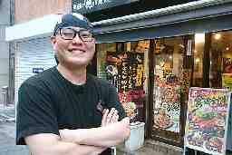 伝説のすた丼屋 千葉富士見店