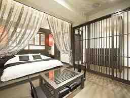 ホテル ラ・セーヌ 市川