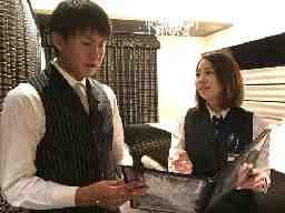 ホテル クリスタルゲート 木更津