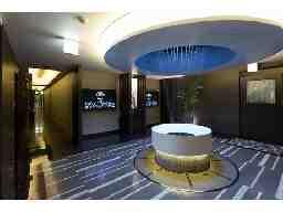 ホテル クレア 岡山