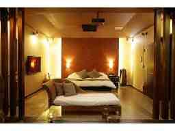 ホテル ウォーターゲート 蟹江