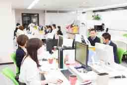 株式会社ナリコマフード 九州セントラルキッチン(製造管理事務)